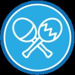 badges-04