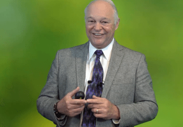 L.Fryman-Financial Business Case