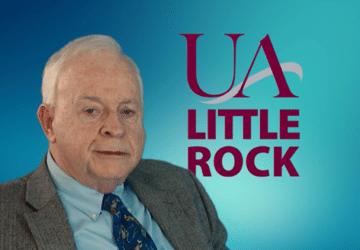 Dr. John Talburt, UALR