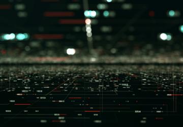 Ingesting Metadata from Cloudera Navigator