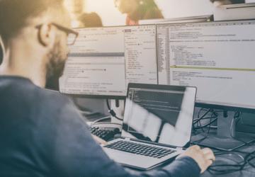 Informatica Data Quality: Configurations for Data Governance Center Integration